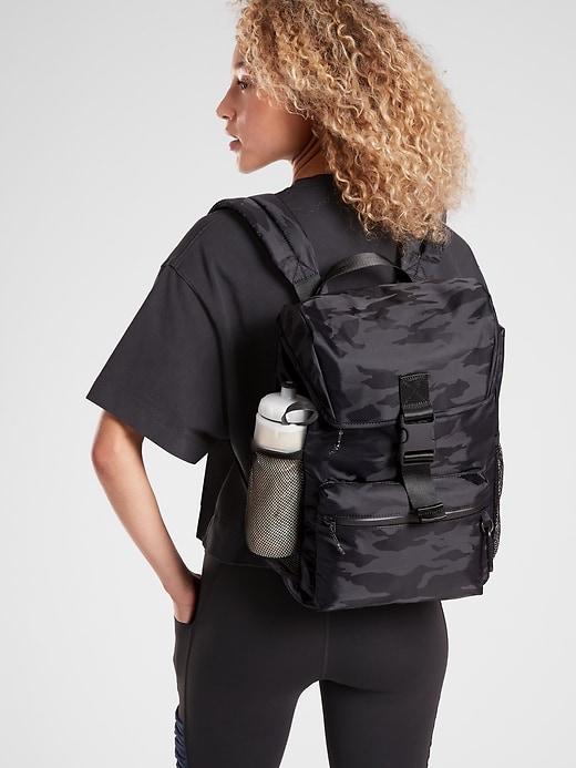 Venture Utility Backpack 2.0