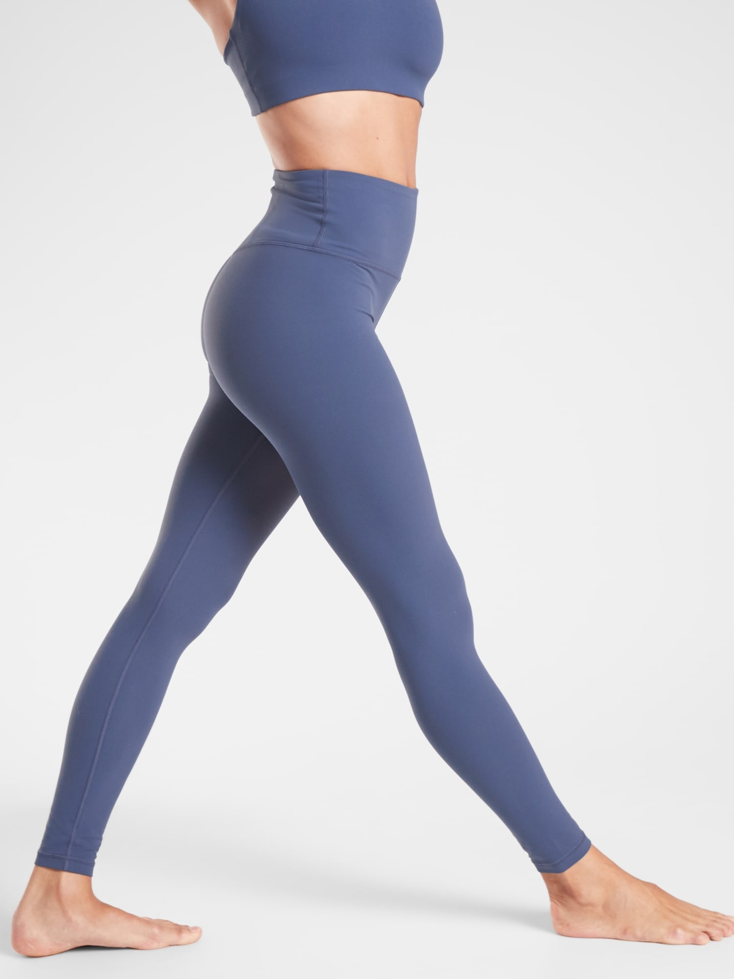 Not applicable Extra Soft Yoga Pants Non See-Through High Waist Urban Camouflage Masking Mesh Workout Leggings