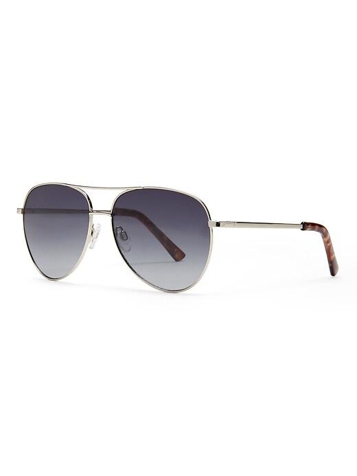 Arya Sunglasses