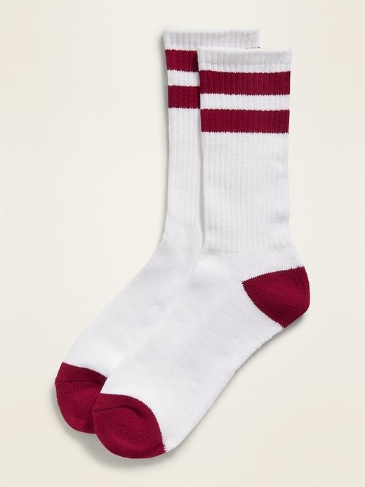Tube Socks for Men