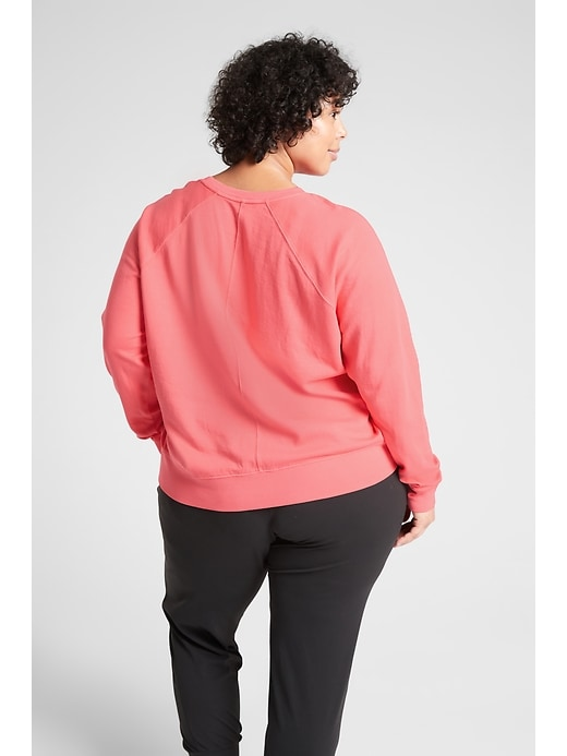 Sundown Sweatshirt