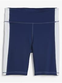 GapFit Bicycle Shorts