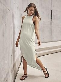 Destination Maxi Dress