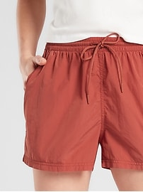 Expedition Short