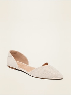 Details about  /old navy womens shoes size 9