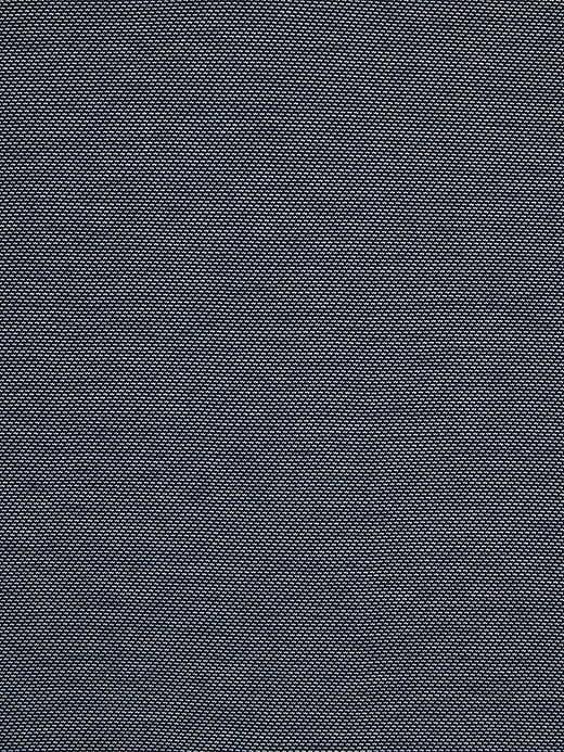 Moisture-Wicking Birdseye-Pattern Pro Polo for Men