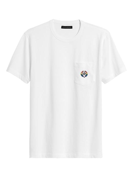 Pride 2020 T-Shirt