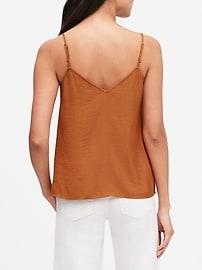 Essential Camisole Top