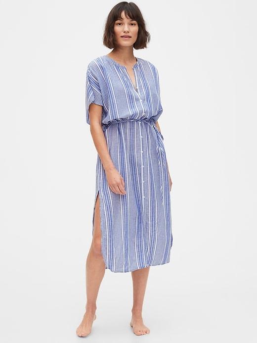 Dreamwell Dress