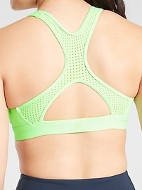Ultimate Air Bra in SuperSonic A&#45C