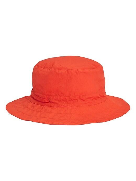 Baja Bucket Cap