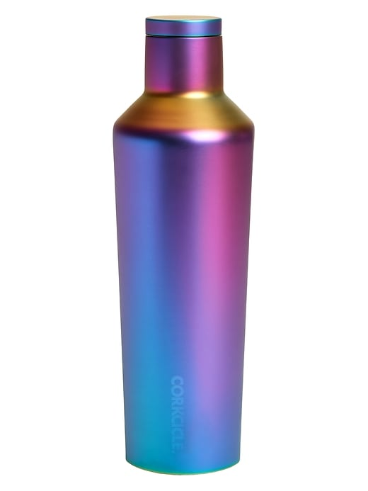 16 oz Chameleon Canteen by Corkcicle&#174