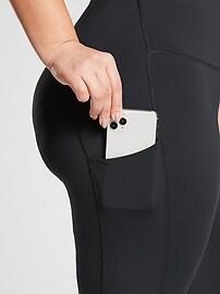 Ultimate Stash Pocket 7/8 Tight