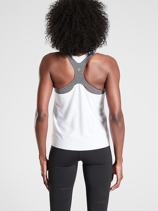 Ultimate 2-in-1 Support Top