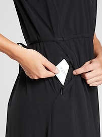 Marlow Maxi Dress
