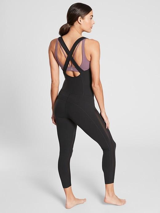 Formation Bodysuit
