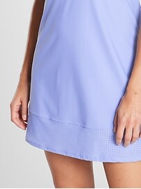 Pacifica II Dress