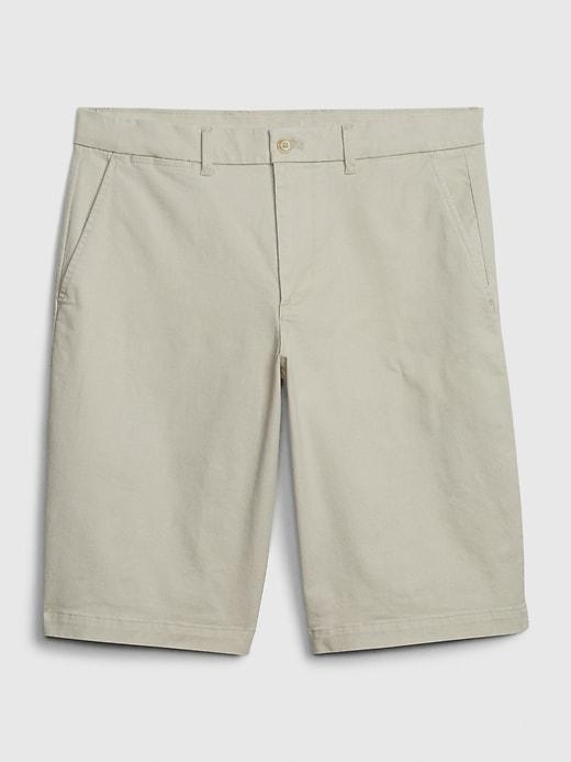 "12"" Vintage Shorts"