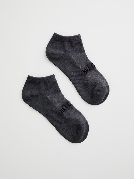 Performance Ankle Sock