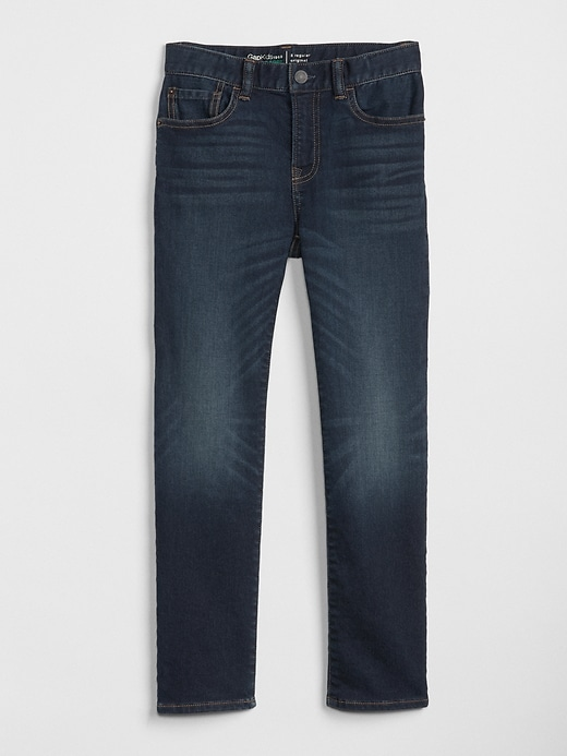 Kids Original Jeans with Stretch