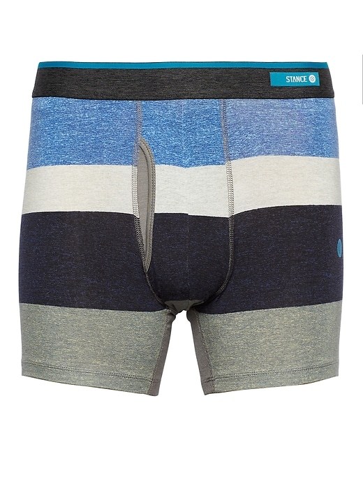 Stance &#124 Norm Boxer Brief