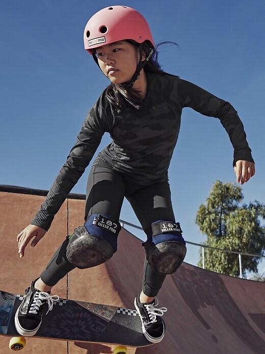 Athleta Girl Powervita Jogger