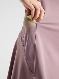 Match Point Dress