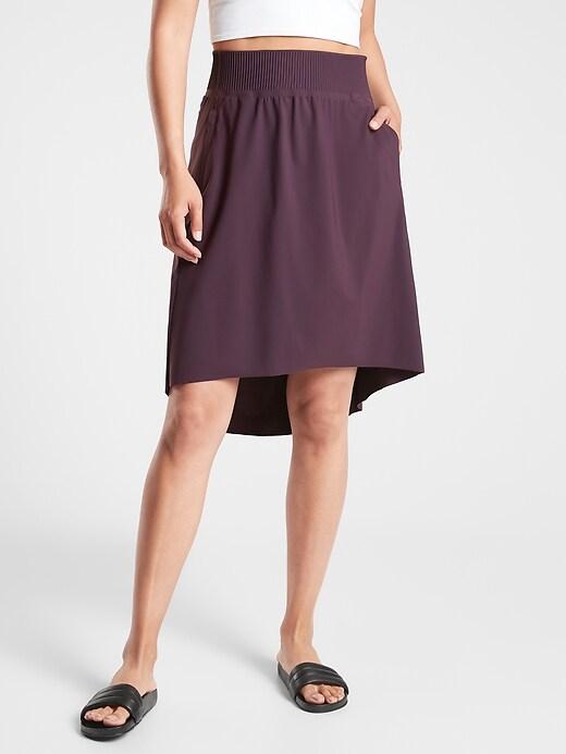 Cosmic Skirt