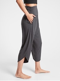 Flow With It Pant