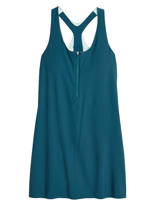 Ultimate 2-in-1 Support Dress