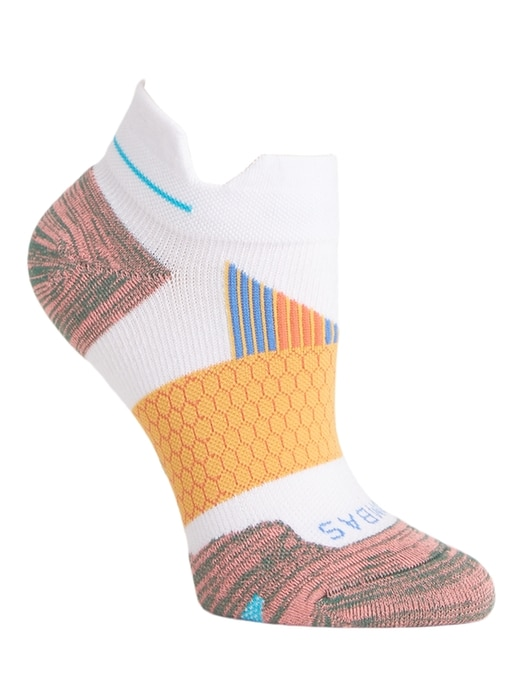 Performance Running Sock by Bombas&#174