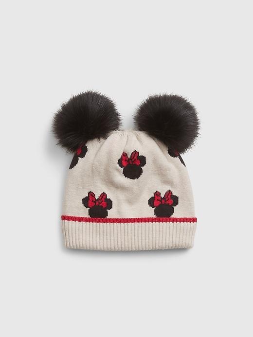 babyGap &#124 Disney Mickey Mouse Beanie