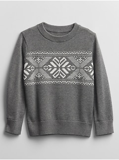 BAVST Kids Baby Boys Sweater Toddler Long Sleeve Cotton Knitted Pullover Sweaters Twisted Slim Fit Turtleneck for 6M-5T