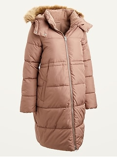 Maternity Outerwear Sale Old Navy