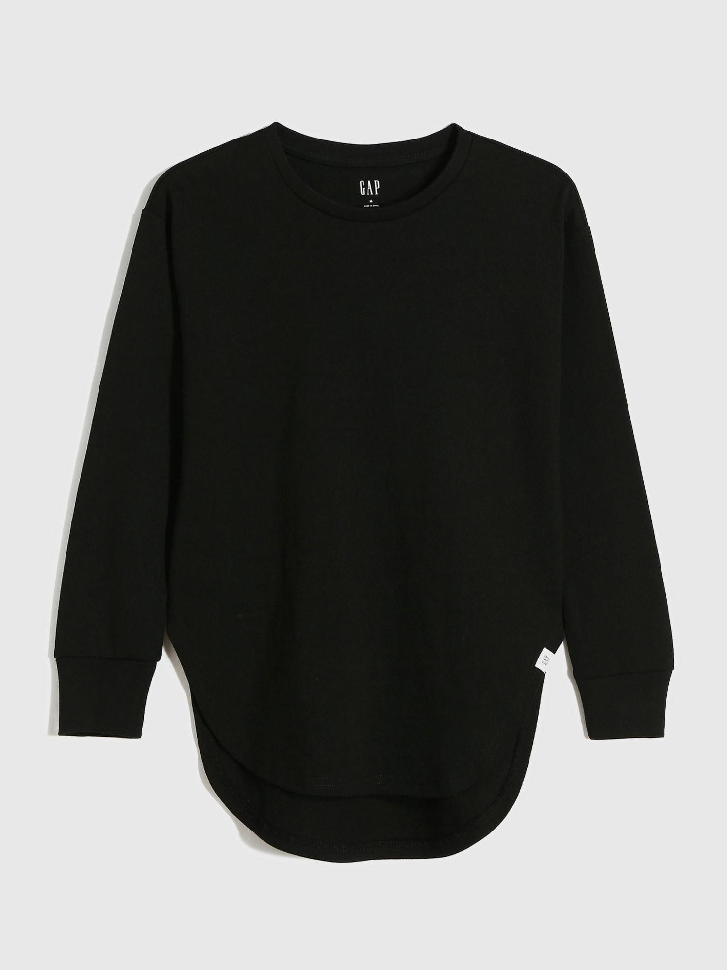 チュニックtシャツ (キッズ)