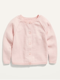 Toddler Girl Sweaters and Cardigans   Old Navy