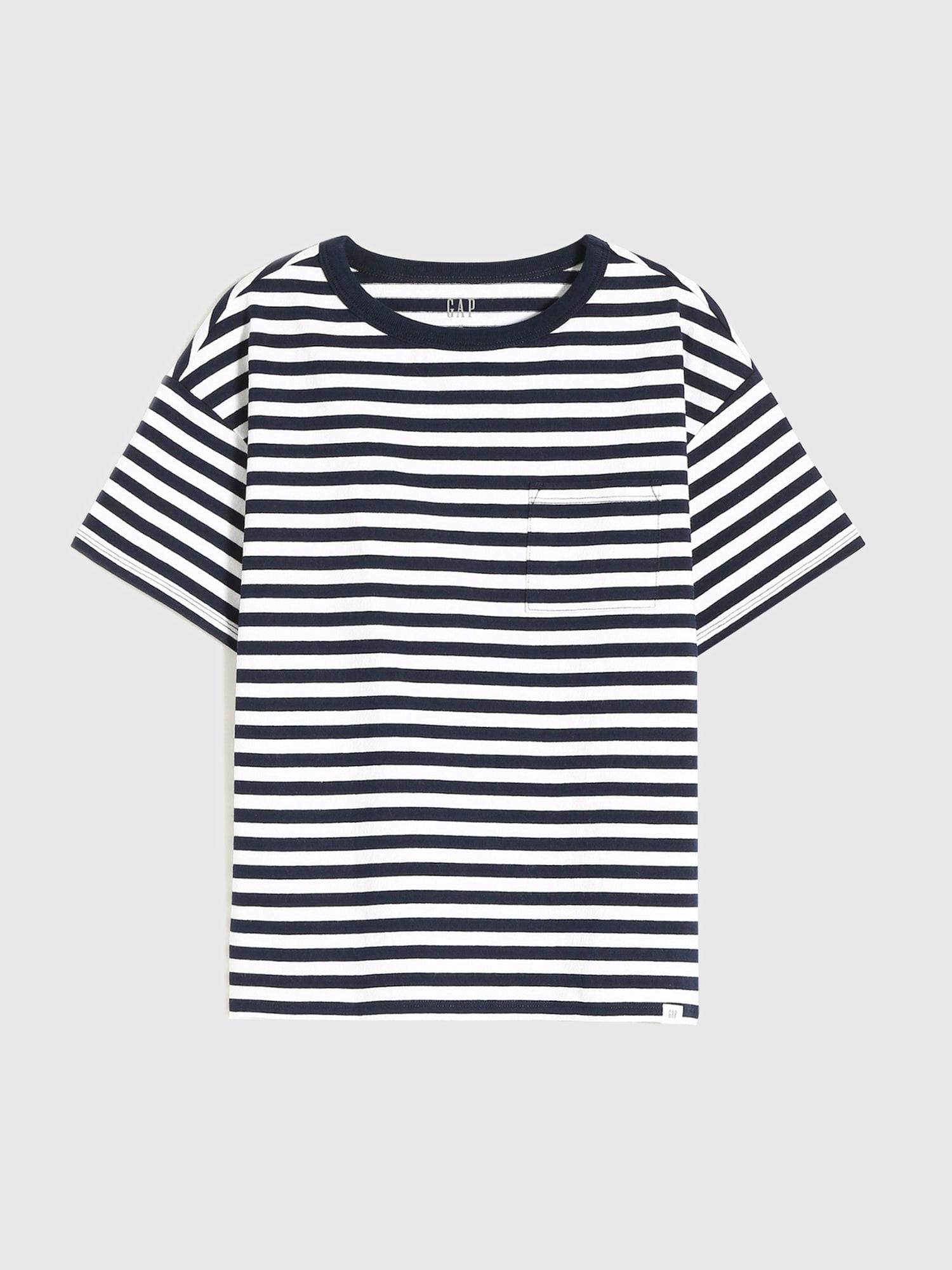 テックジャージ 半袖tシャツ