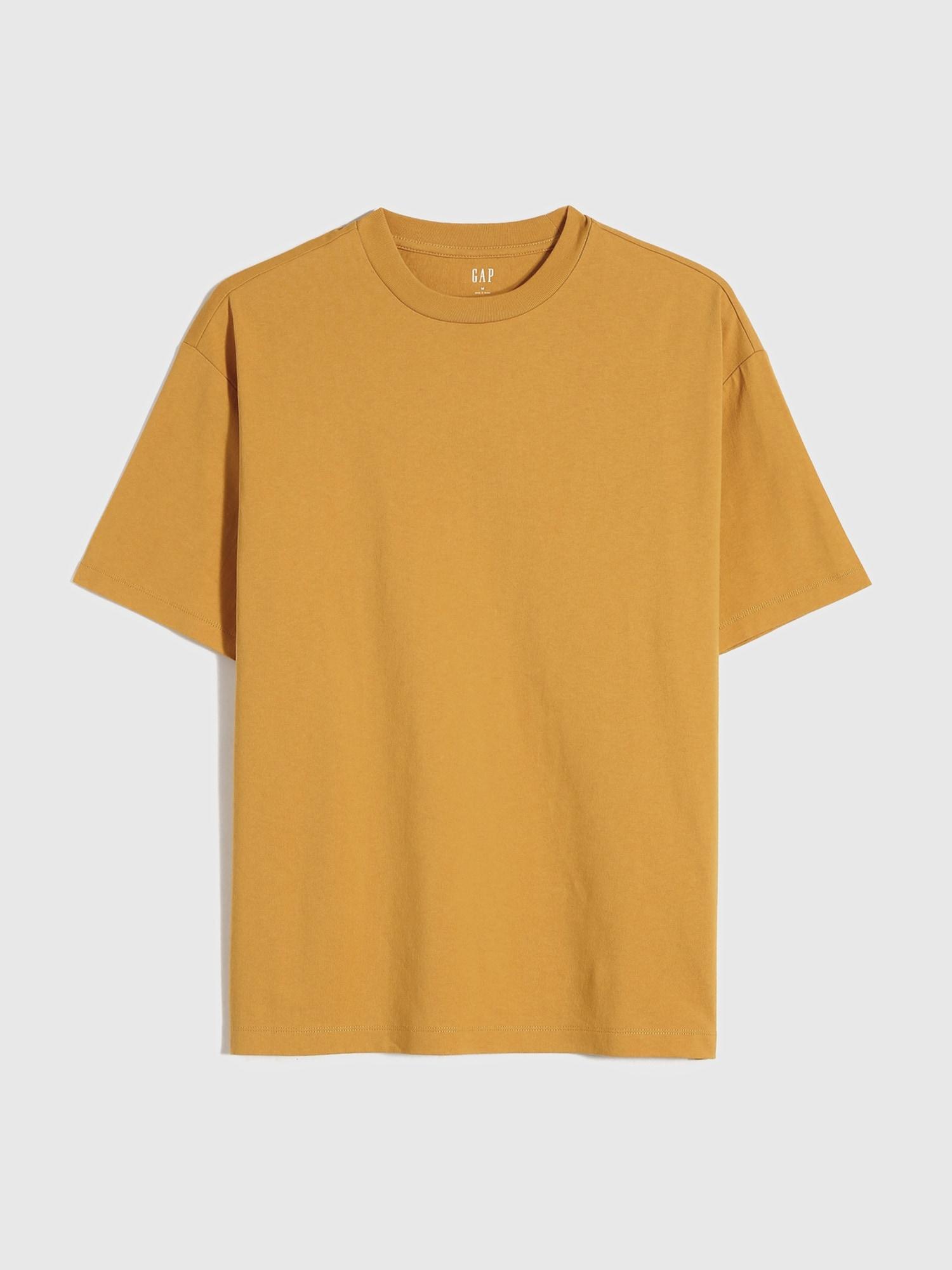 イージーtシャツ
