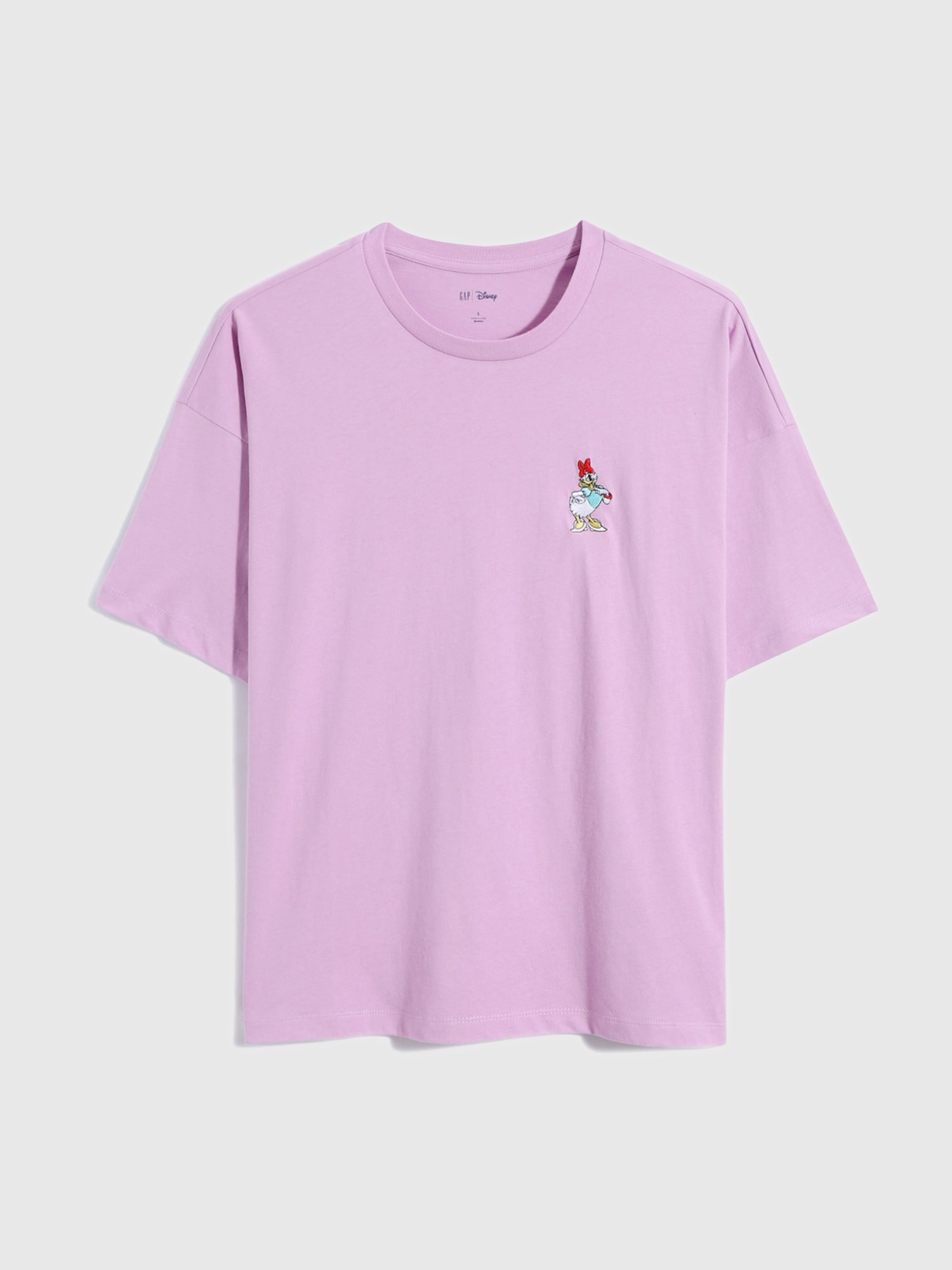Gap ディズニー グラフィックtシャツ
