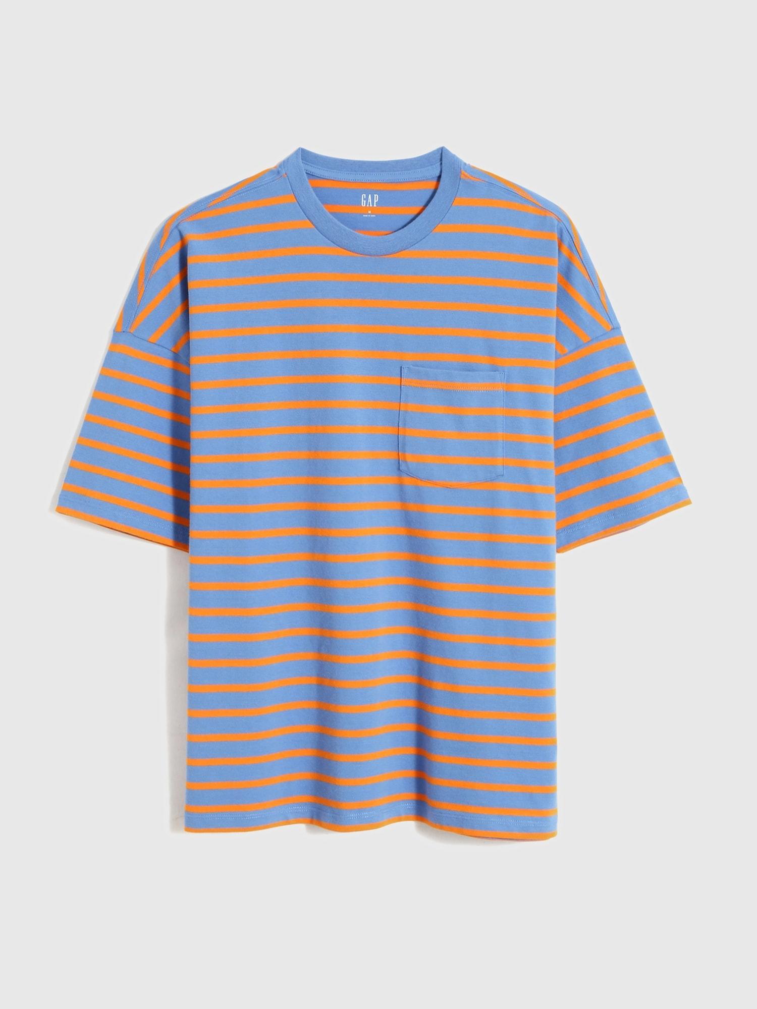 ベーシック 無地 ウルトラソフト 半袖tシャツ